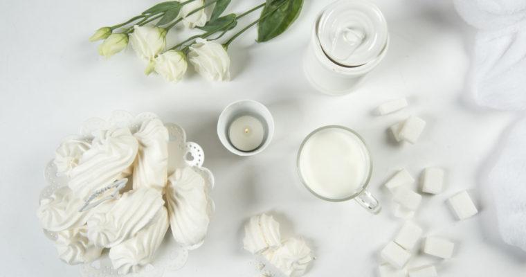 Сахар: чем заменить? 12 натуральных подсластителей