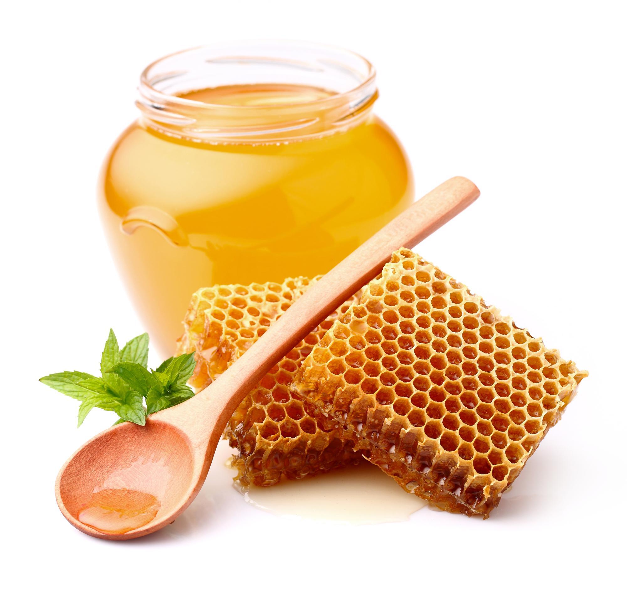 мед в лечение алкоголизма