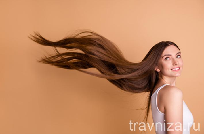 Густые и красивые: луково-чесночная маска для роста волос
