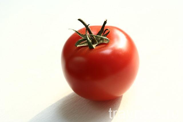 состав томатного сока