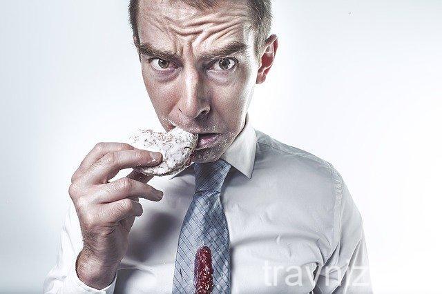 панкреатит у мужчин лечение народными средствами