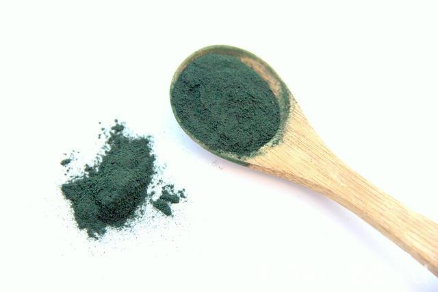 Спирулина и хлорелла — полезные свойства водорослей